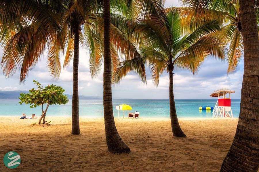 Jamaica, Caribbean