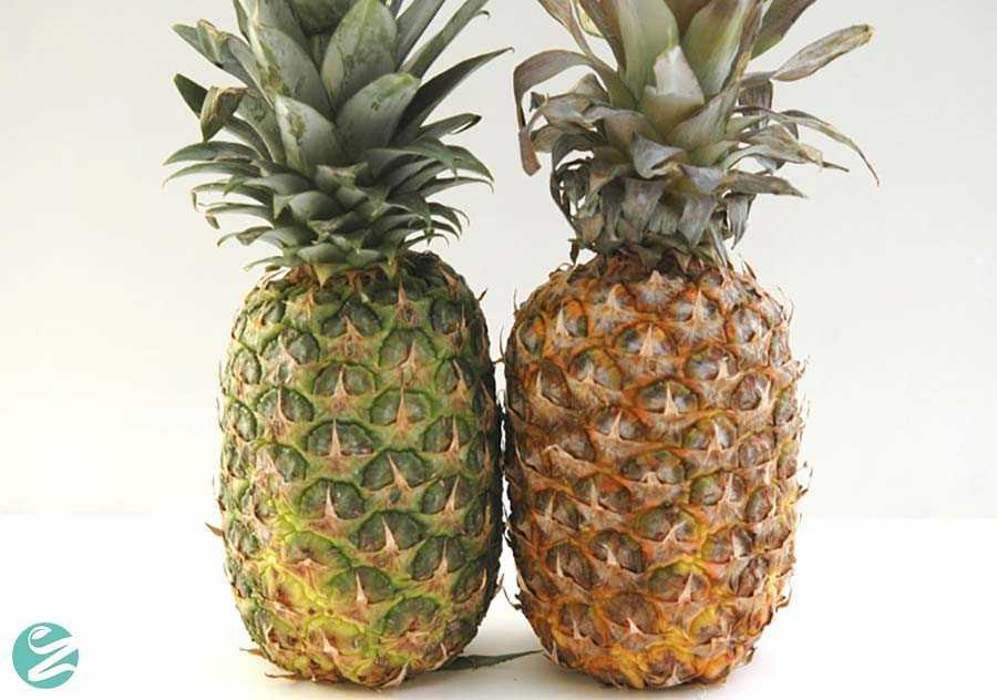 آناناس چه خواصی دارد