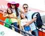 25 مقصد گردشگری برای مسافرت در سال 2017