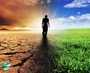 اصلاح سبک زندگی و پیشگیری از سرطان