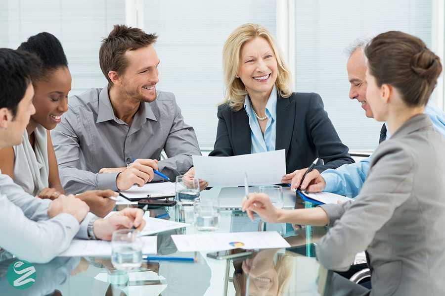 چرا ارتباطات برای کسب موفقیت مهم است؟