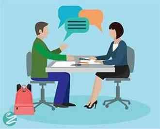 درک دیگران با کسب موفقیت ارتباط مستقیم دارد!