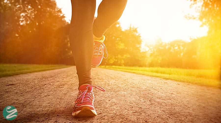 5 نوع غذای سالم که بهتر است بعد از فعالیت ورزشی مصرف کنیم
