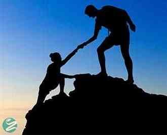 چگونه به دیگران ایمان بیاوریم