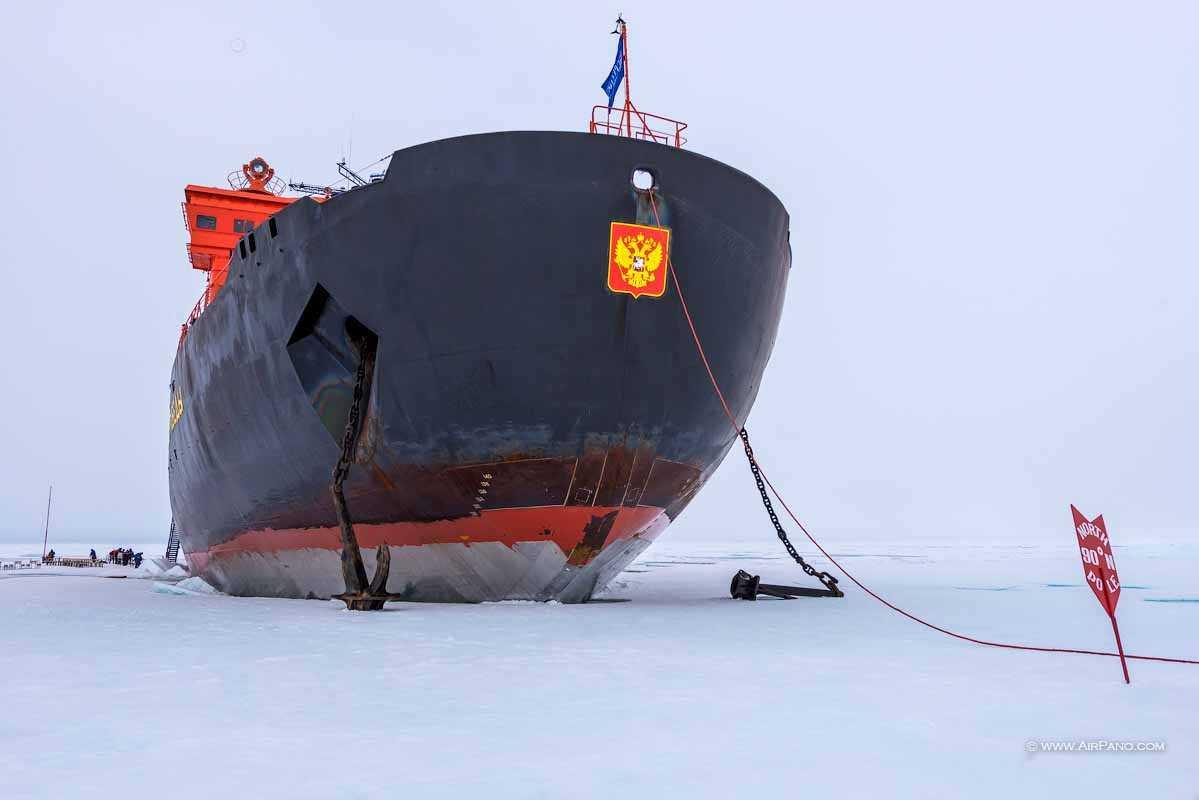 عکس هایی از قطب شمال 20