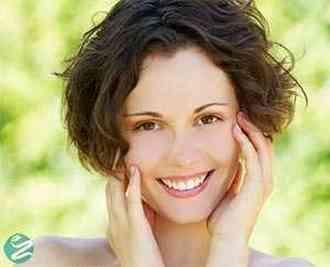 بهترین ادویه ها برای سلامت و زیبایی پوست