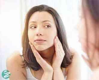 مراقبت از پوست در فصل های مختلف