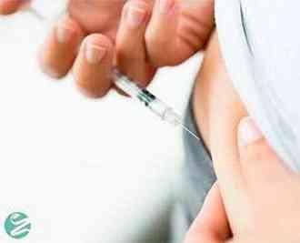 خطرهای ناشی از بیماری دیابت را جدی بگیرید!