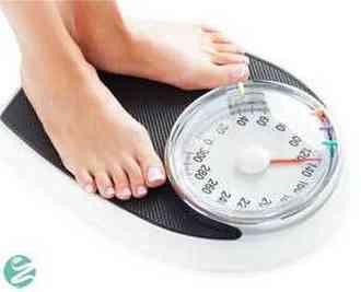 8 روش برای افزایش وزن سریع و طبیعی