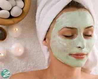 آیا ماسکهای صورت مفید هستند؟