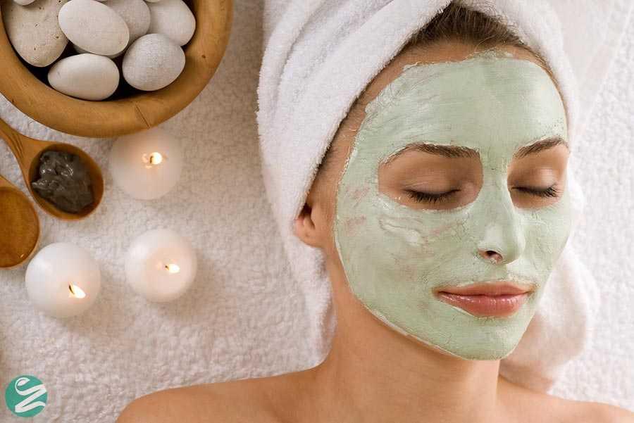 چرا استفاده از ماسک صورت مفید است؟