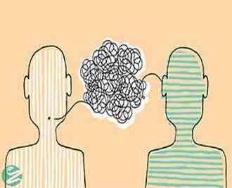 10 نکته در برقراری ارتباط موثر