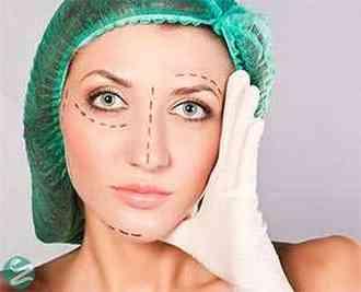 7 عمل جراحی زیبایی محبوب