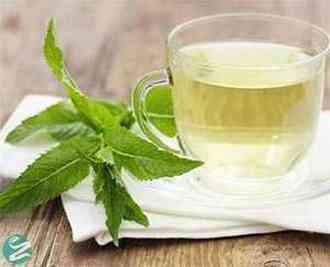 8 خواص شگفت انگیز چای نعناع