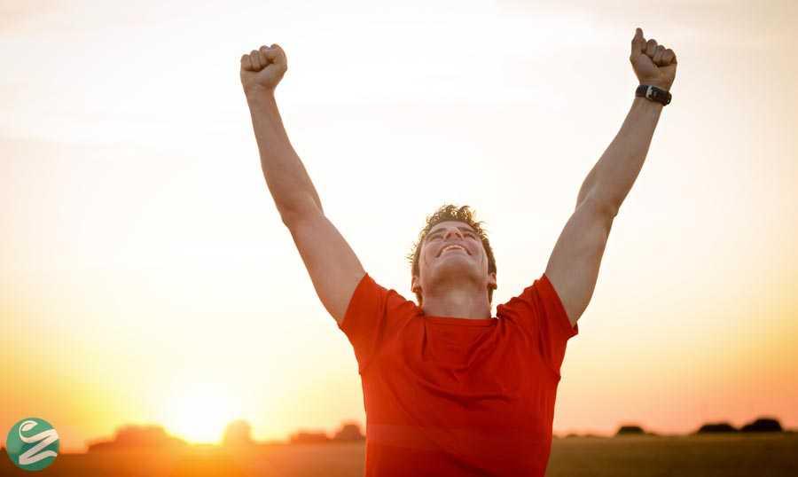 15 راه ساده برای رسیدن به موفقیت