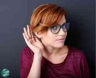 چرا باید مهارت گوش دادن را افزایش داد؟