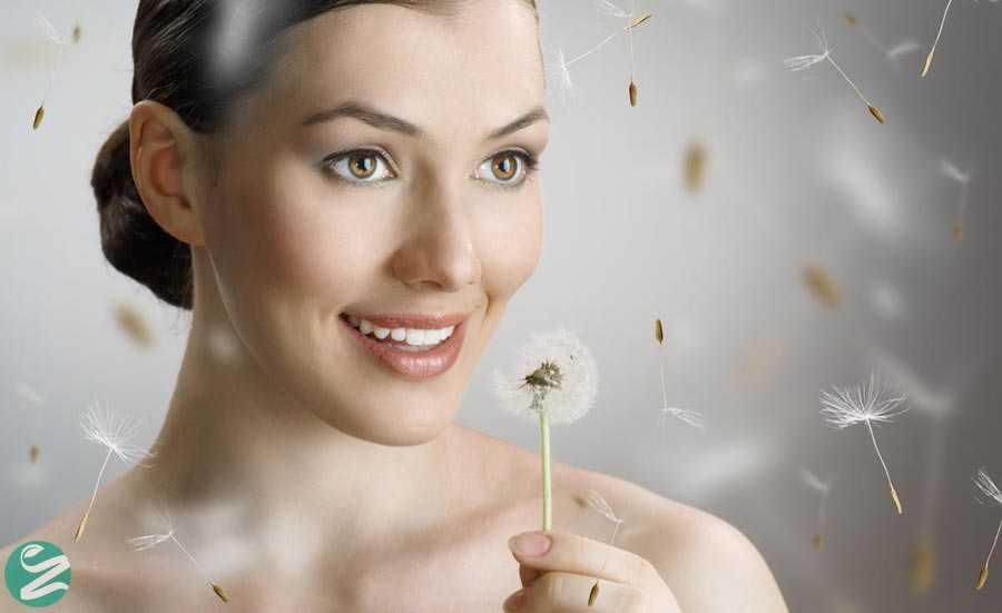 چگونه از جوانی و زیبایی پوست محافظت کنیم؟