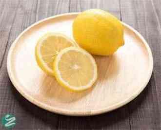 15 مزیت شگفت انگیز لیمو برای سلامتی