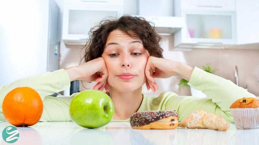 قبل از شروع هر رژیم غذایی، این 10 نکته را بخوانید