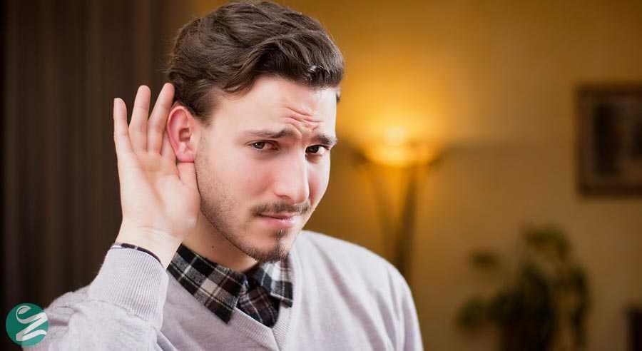 9 راهکار برای افزایش مهارت گوش دادن