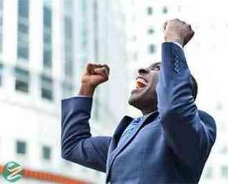 8 کاری که افراد موفق صبحها انجام میدهند