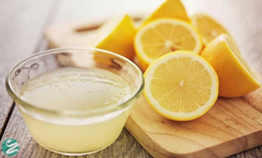 آیا نوشیدن آبلیمو در صبح به صورت ناشتا مضر است؟