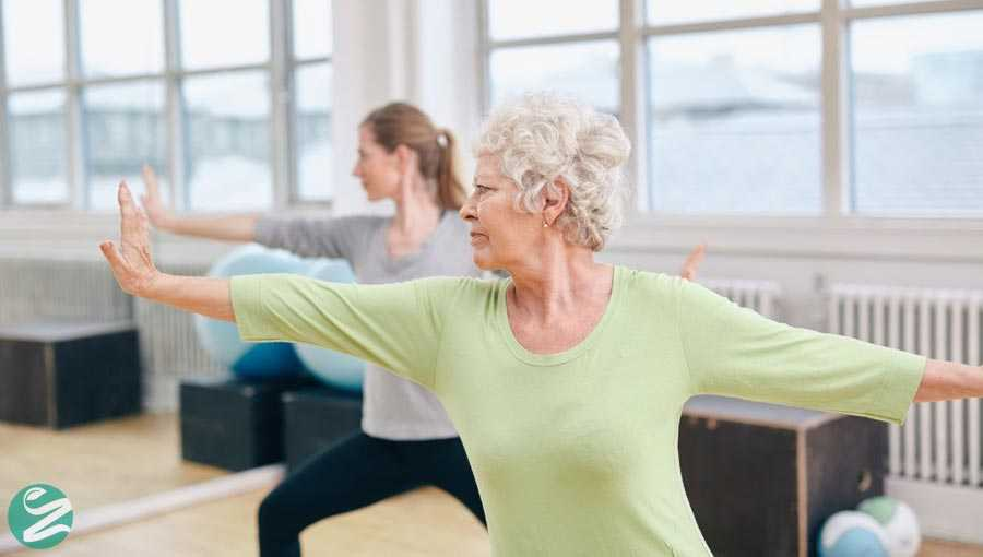 9 نکته برای حفظ سلامت بدن