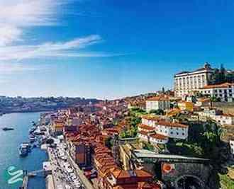 سفر به بهترین شهرهای توریستی اروپا در سال 2017