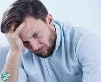 15 روش برای درمان افسردگی، درمان افسردگی بدون دارو!