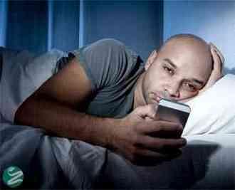 16 روش برای خواب راحت شبانه