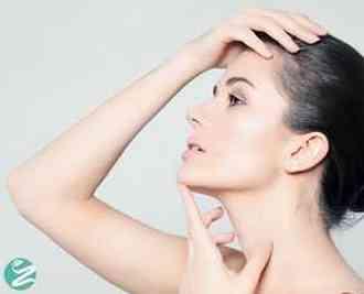 7 روش کم هزینه برای زیبایی پوست