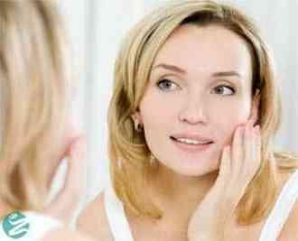 9 روش برای جوان نگه داشتن پوست