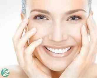 7 روش محبوب برای زیبایی پوست صورت
