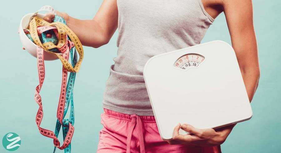 چربی شکم؛ 25 نکته از بین بردن چربی اطراف شکم