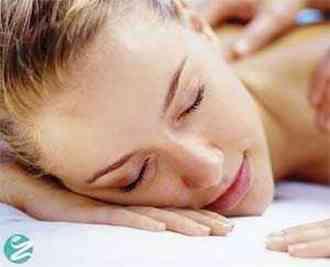 آشنایی با ماساژ بدن و فواید ماساژ درمانی