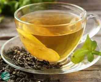 فواید شگفت انگیز نوشیدن چای برای سلامتی