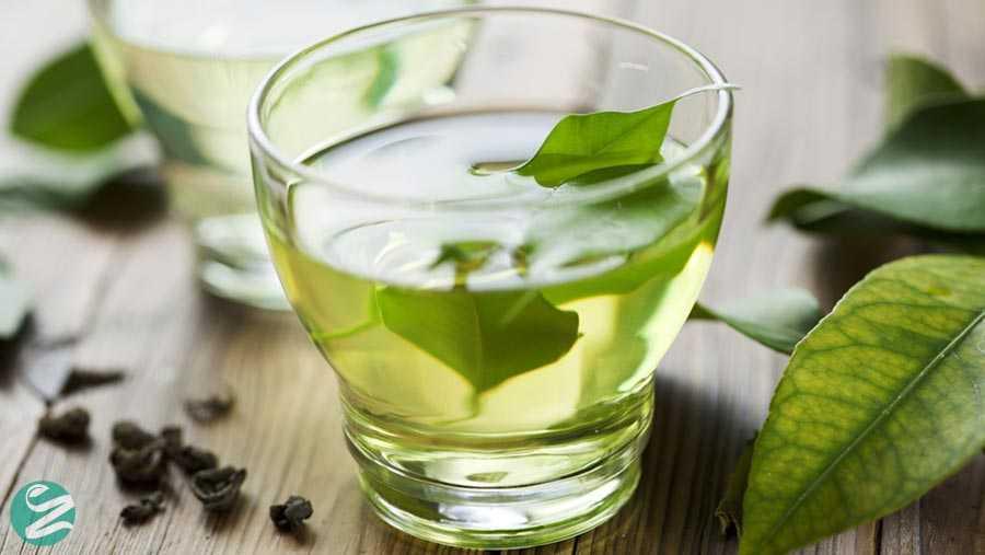 فواید نوشیدن چای برای سلامت
