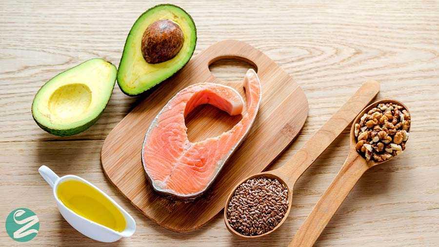 آیا رژیم غذایی کتوژنیک خطرناک است؟