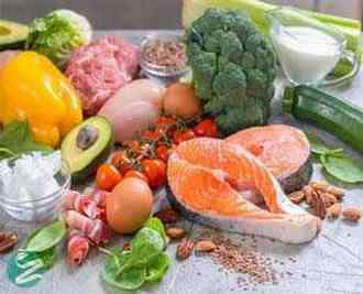 6 عوارض جانبی رژیم غذایی کتوژنیک