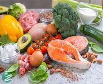 7 نکته برای شروع رژیم غذایی کتوژنیک