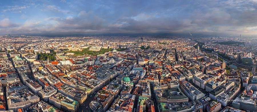 Vienna #2