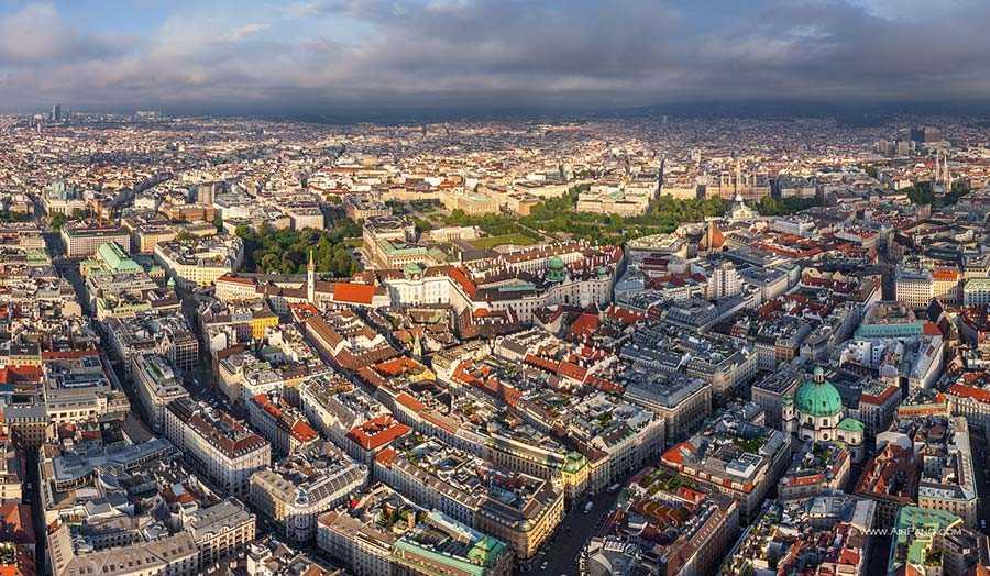 Vienna #9