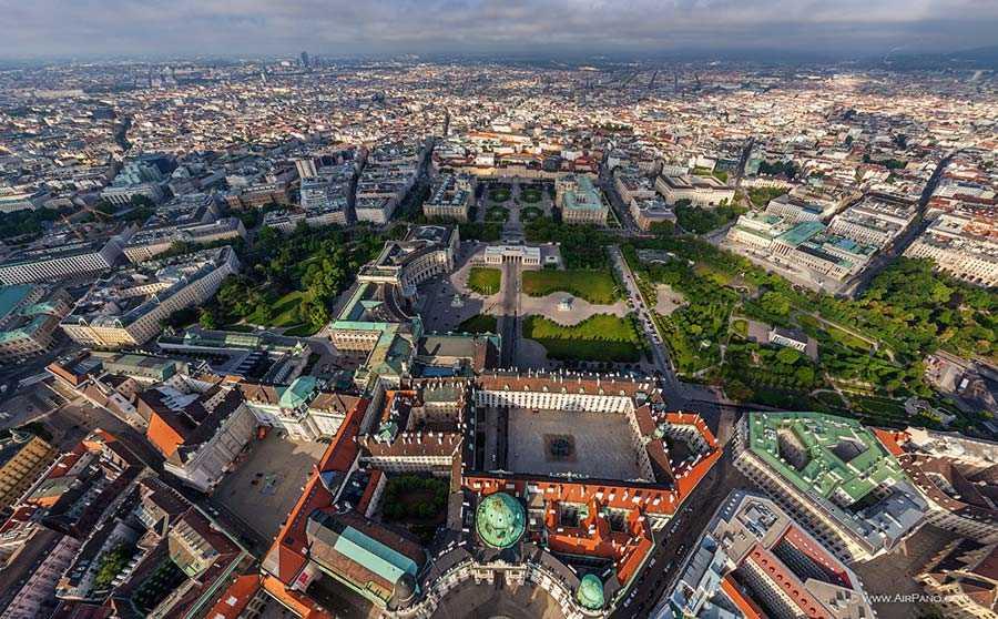 Vienna #4