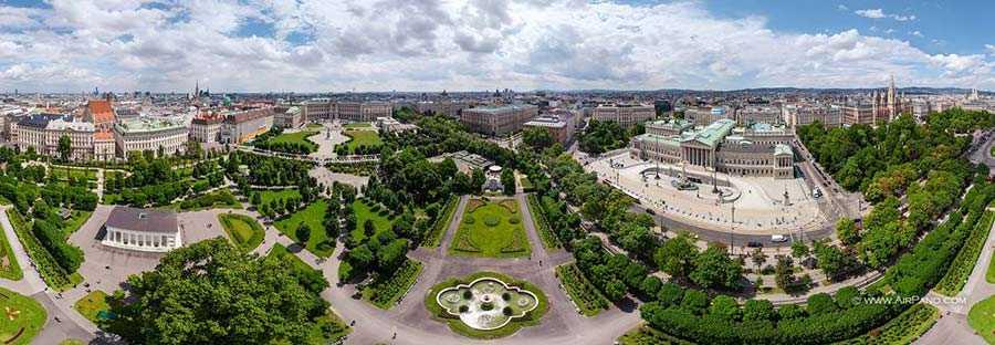 Vienna #10