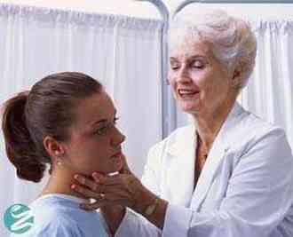 10 دلیل برای مراجعه کردن به متخصص پوست