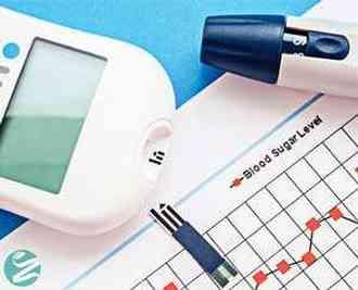 میزان قند خون افراد مبتلا به دیابت چقدر باید باشد؟