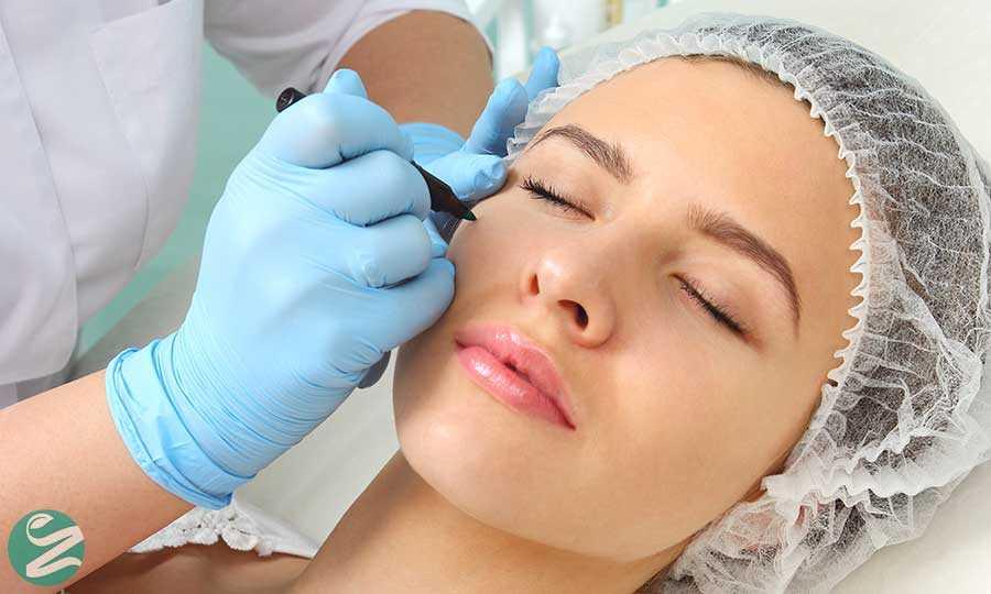 آیا جراحی زیبایی برای شما مناسب است؟