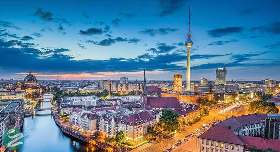 14 نکته مهم درباره سفر به اروپا