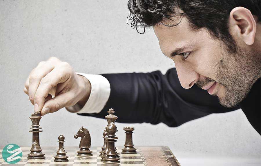8 عادت رهبران موفق را بشناسید!