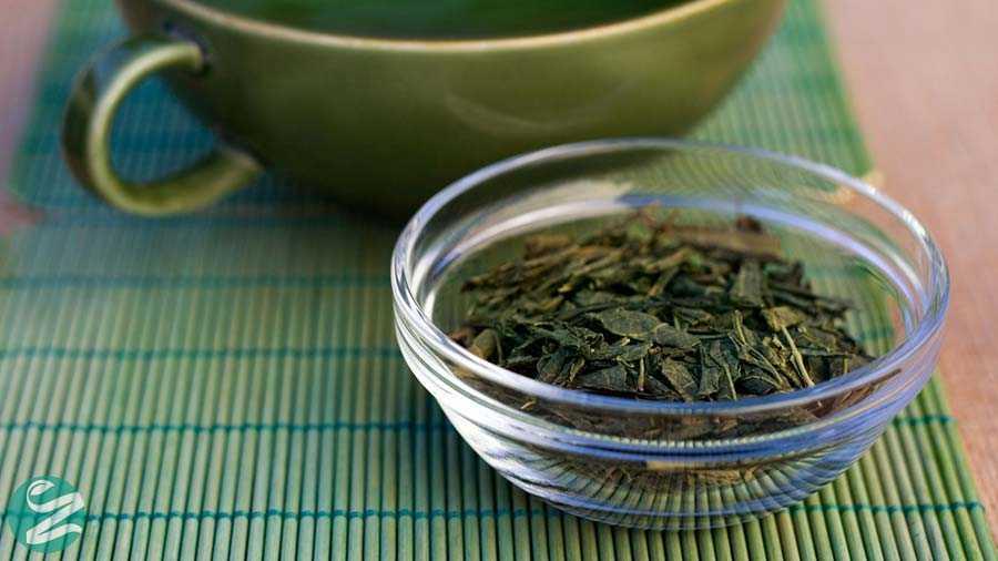 چای سبز چه خواصی دارد؟ معرفی بهترین فواید چای سبز